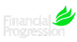 Financial Progression Limited