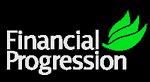 Financial Progression Limited